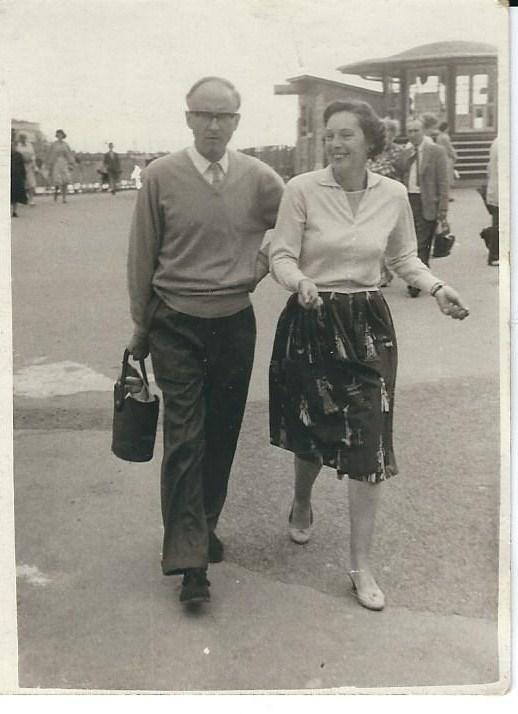 torquay-september-1960.jpg